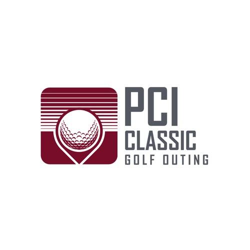 PCI CLASSIC