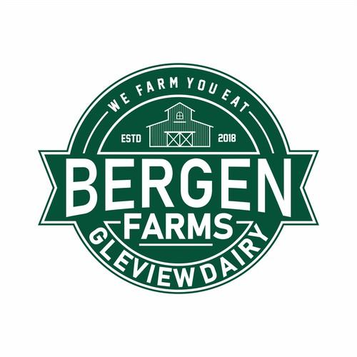 BERGEN FARMS