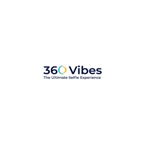 360 Vibes logo