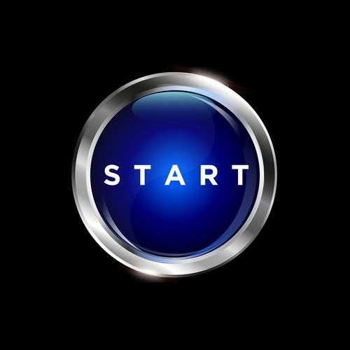 Ozzy Start: Start Living your best life!