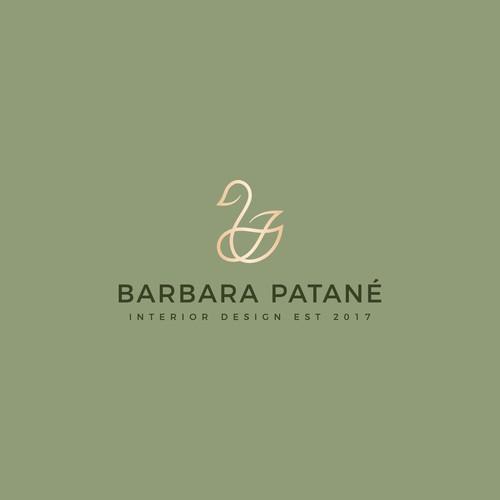 Barbara Patané