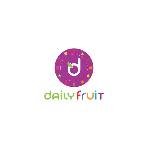 Daily Fruit