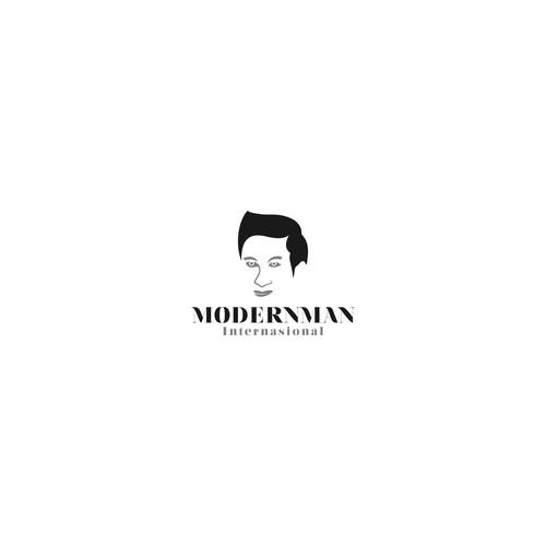 Modernman Internasional