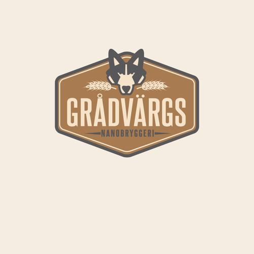 Gradvargs Nano Brewery
