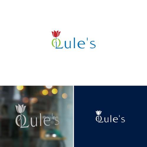Lule's Logo