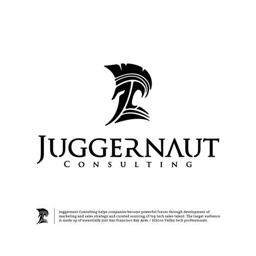 Juggernaut Consulting