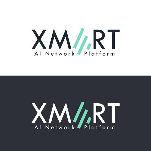Ai Network Platform