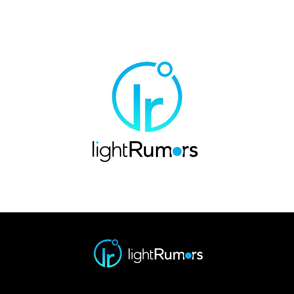 Light up my site with an eye grabbing logo