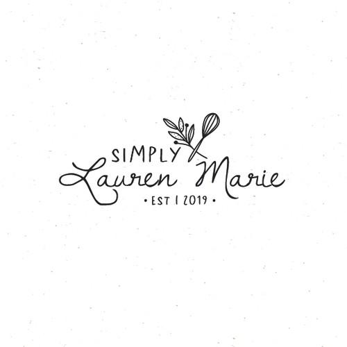 simply Lauren Marie