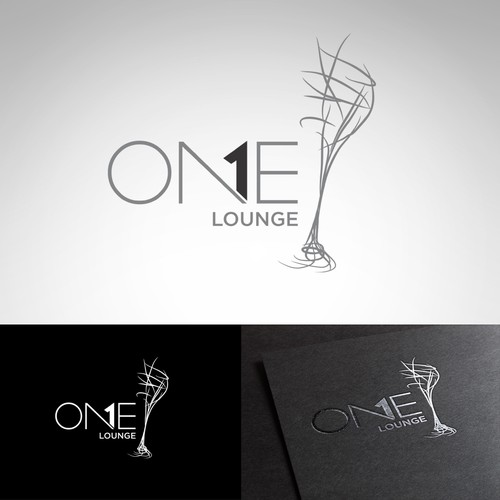 One Lounge & Restaurant
