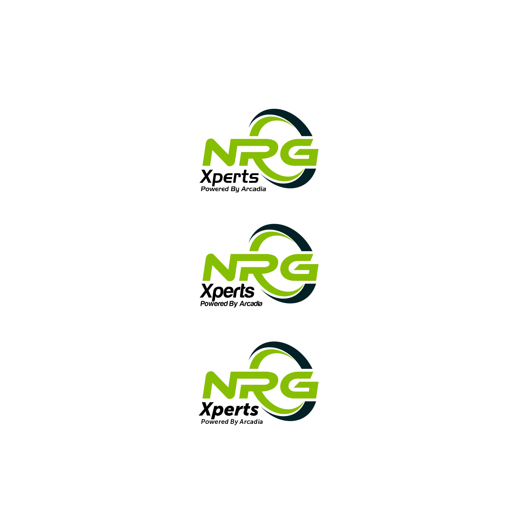 NRG Xperts
