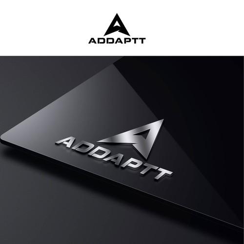 addaptt