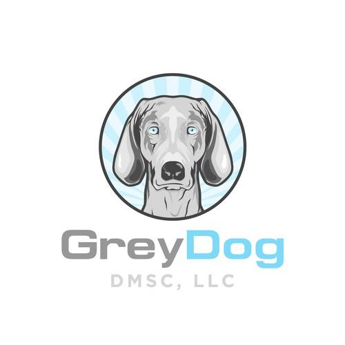 GreyDog