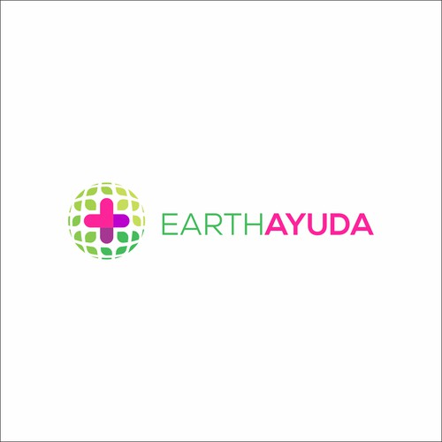 Logo for online platform about sustainability course