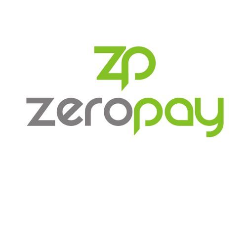 ZeroPay