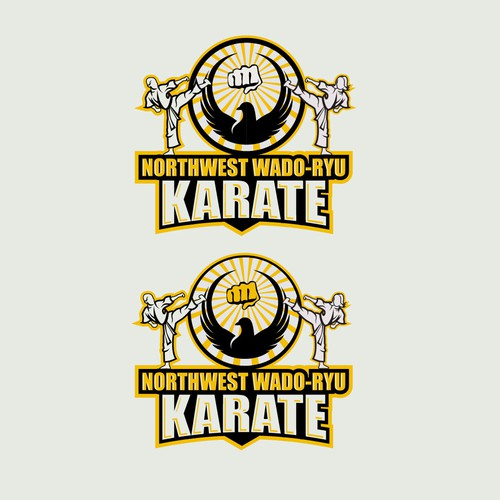 Northwest Wado Ryu Karate