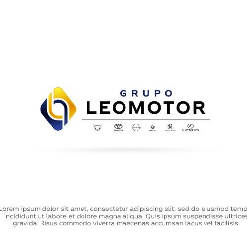 Grupo Leomotors