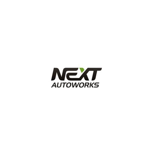 NEXT Autoworks