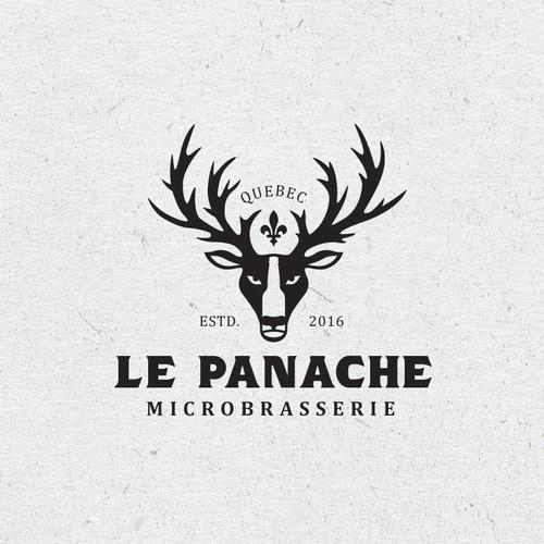 Le Panache Microbrasserie