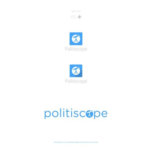 Politiscope