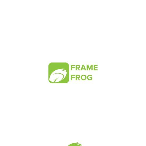 Framefrog