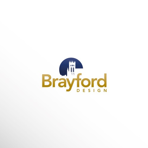 Brayford