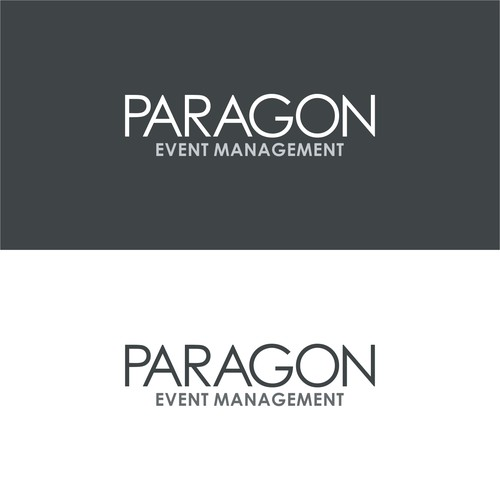Logo for PARAGON