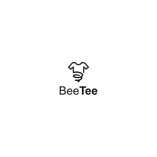 BeeTee