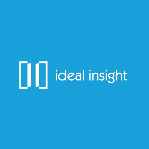 """Ideal Insight"" --Photography Company"