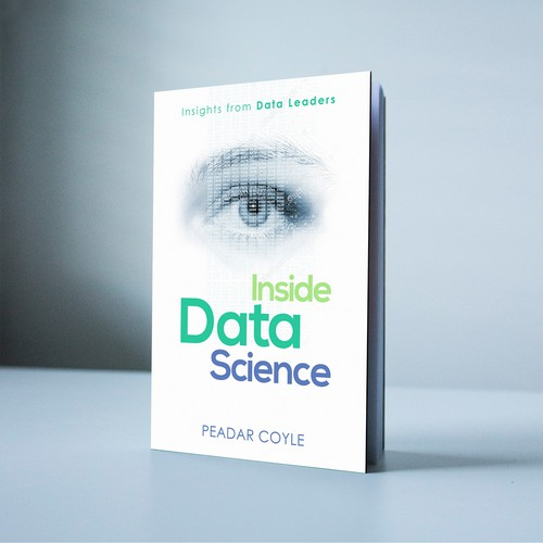 Inside Data Science