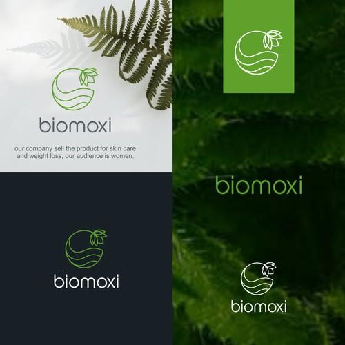 biomoxi