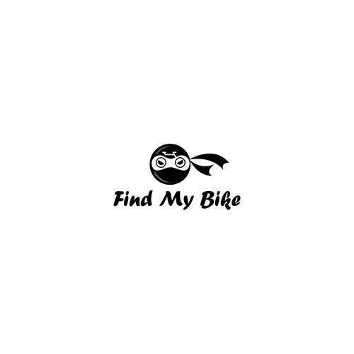 Find My Bike!