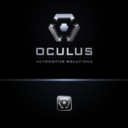 Oculus Automotive Solutions
