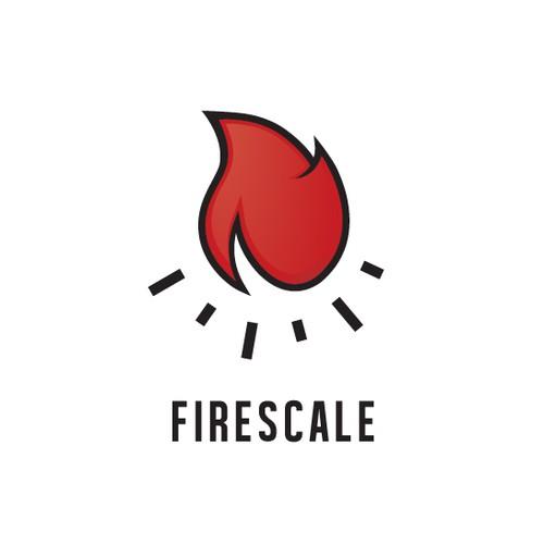 FireScale E-Commerce