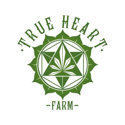 True Heart Farm