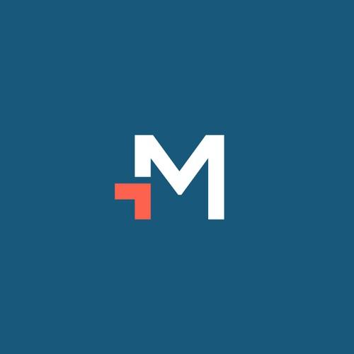 logo for Mondiad