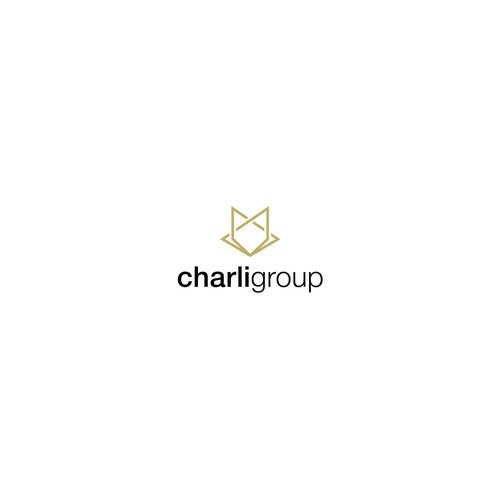 Logo for Charli Group
