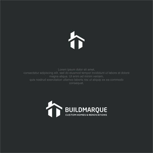 BUILDMARQUE_Logo