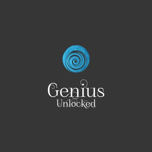 Genius Unlocked