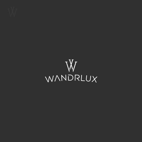 W X concept