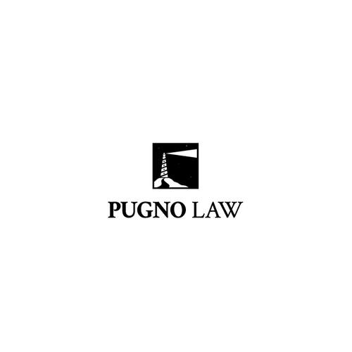 Pugno Law