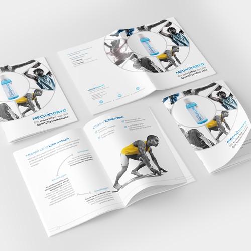 Patienten-Broschüre