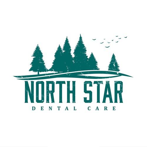 North Star Dental Care