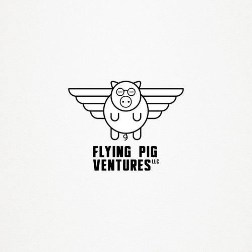 Flying Pig Ventures