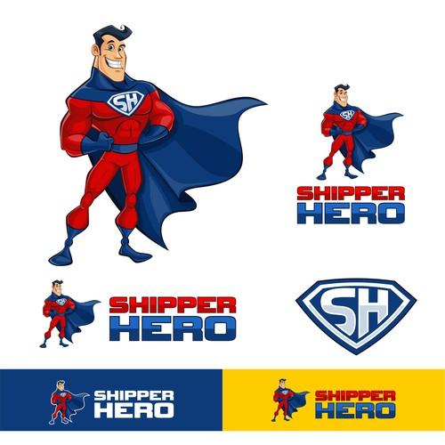 Shipper Hero