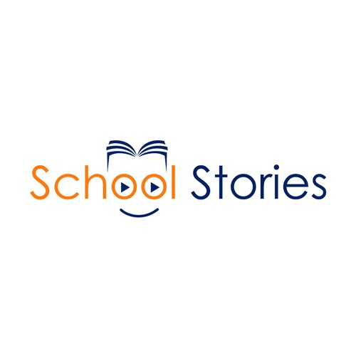 School video sharing site