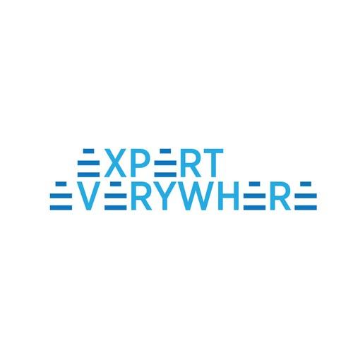 Expert Everywhere