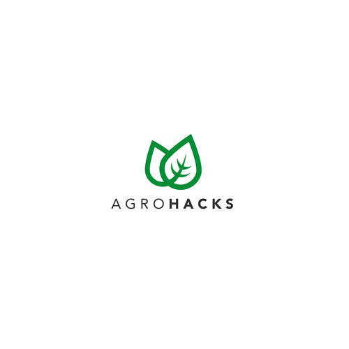 Agrohacks Logo