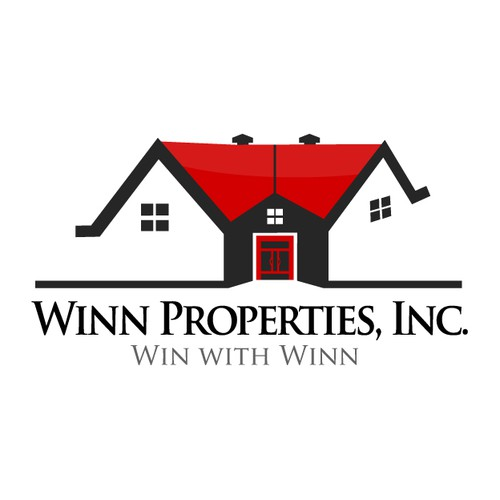 Winn Properties