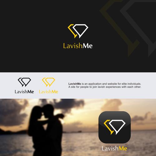 LavishMe